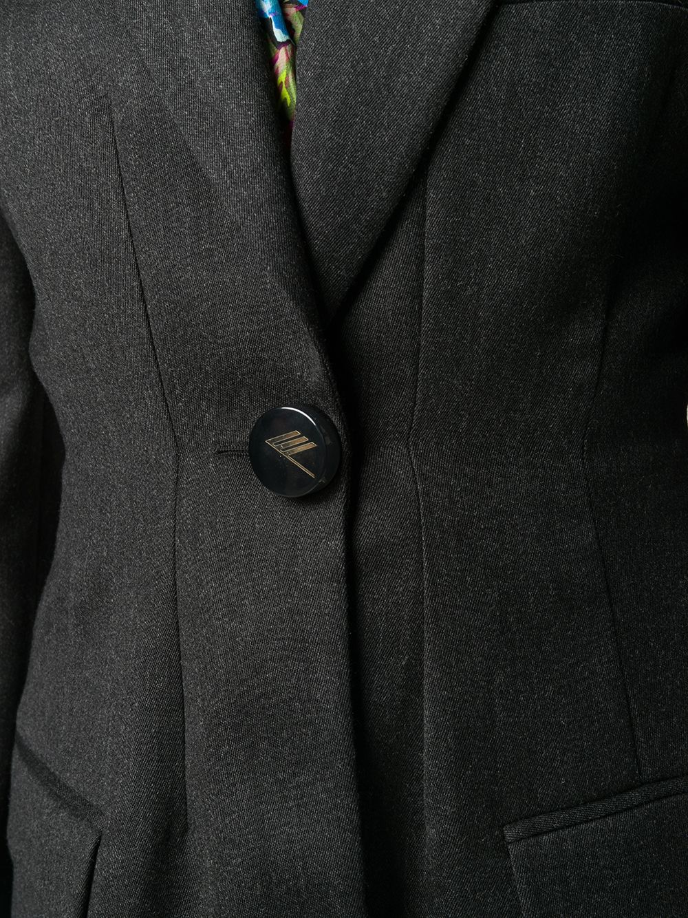 Picture of The Attico | Jacket