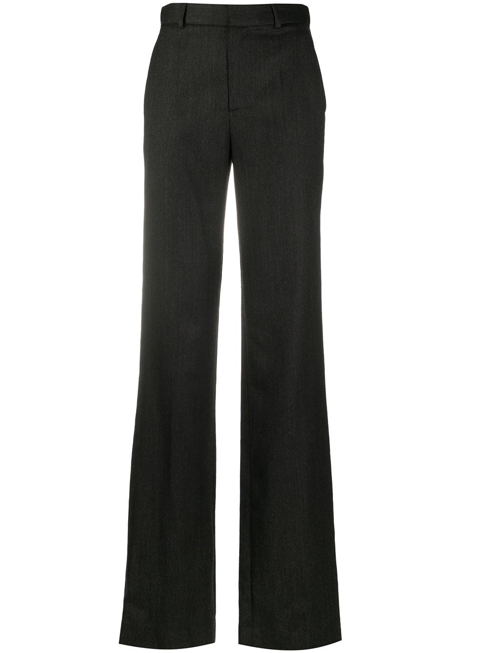 Picture of The Attico | Pants