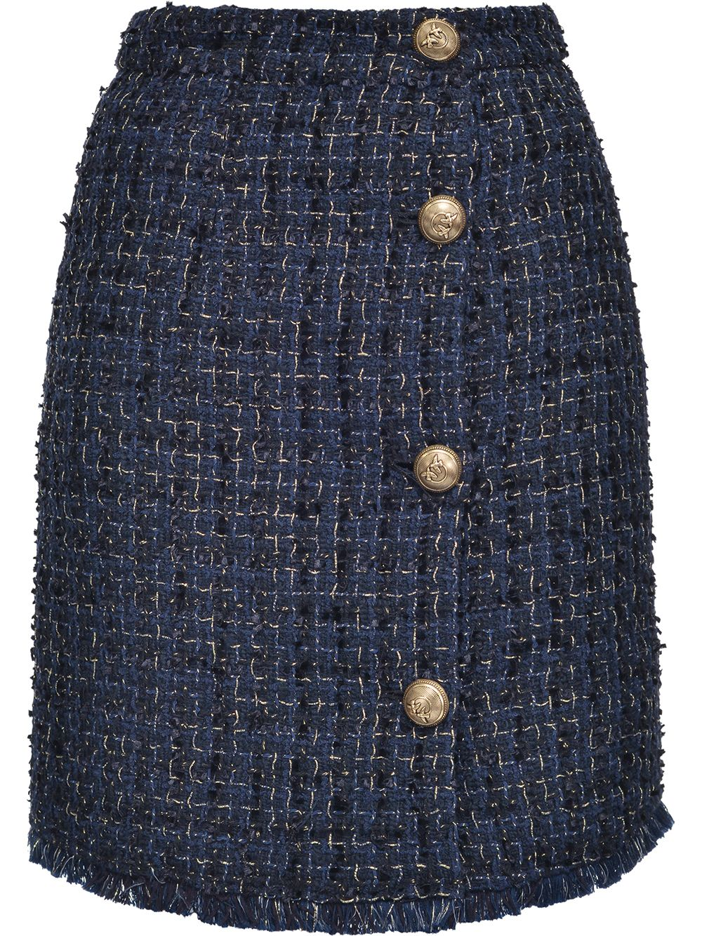 Immagine di Pinko | Pierfrancesco 1 Skirt