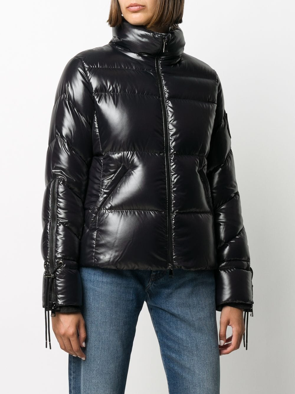 Picture of Moncler | Madame Puffer Jkt