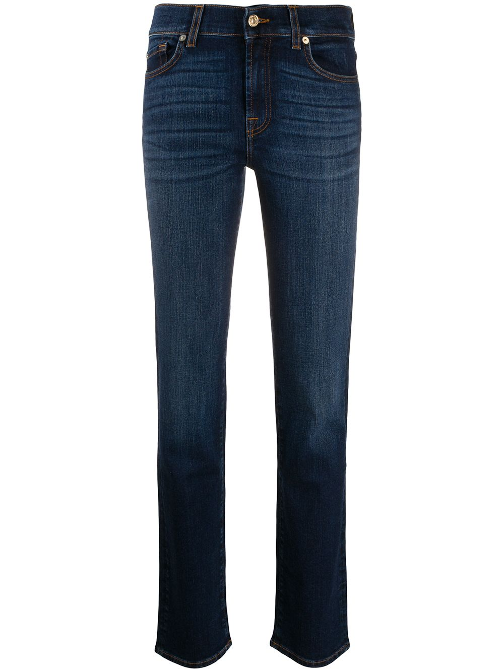 Immagine di 7 For All Mankind | Straight Soho Jeans