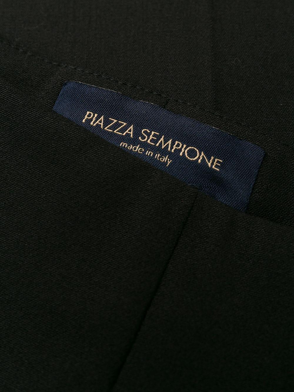 Immagine di Piazza Sempione | Trousers