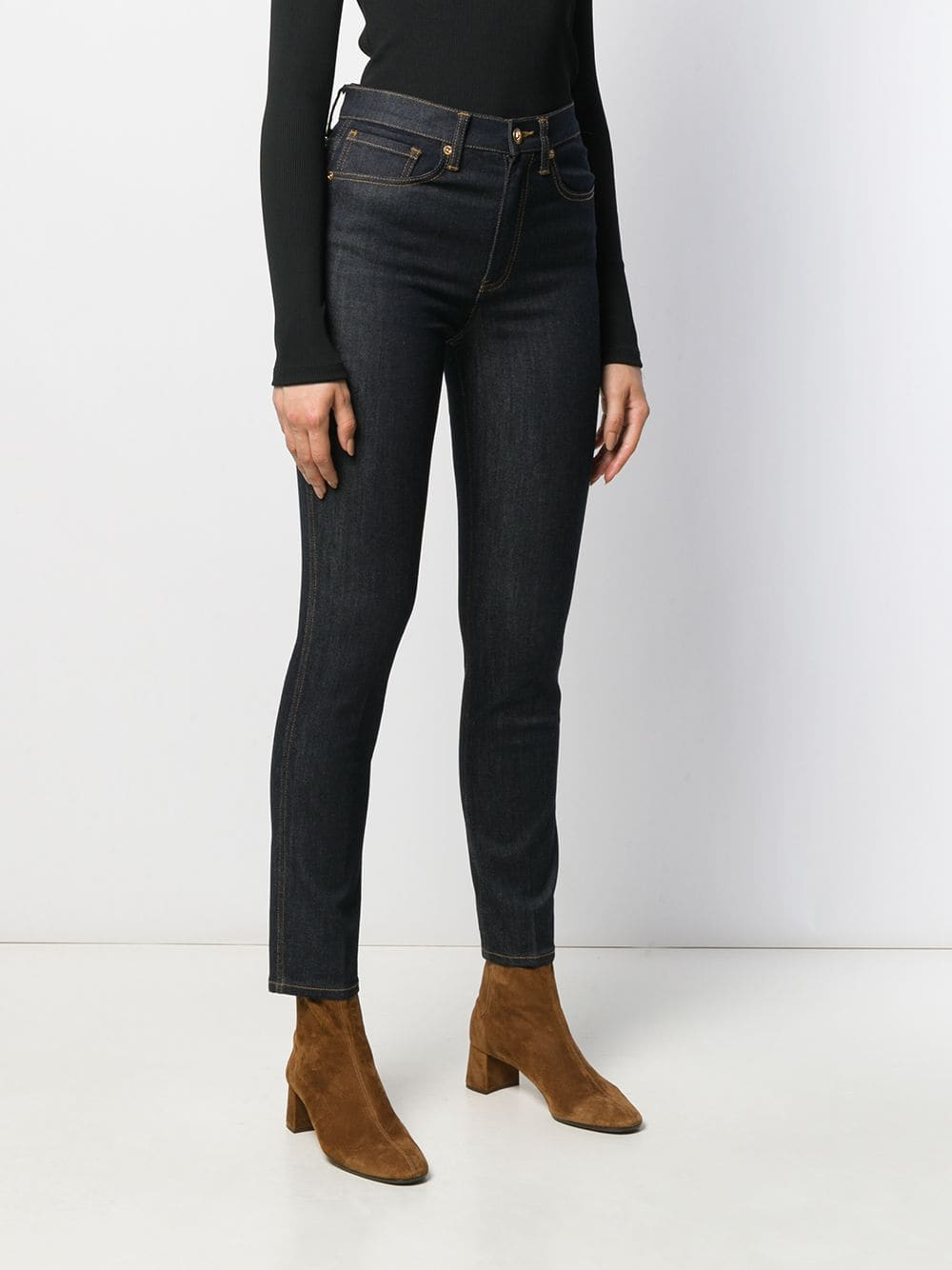 Picture of Tory Burch | Jeans