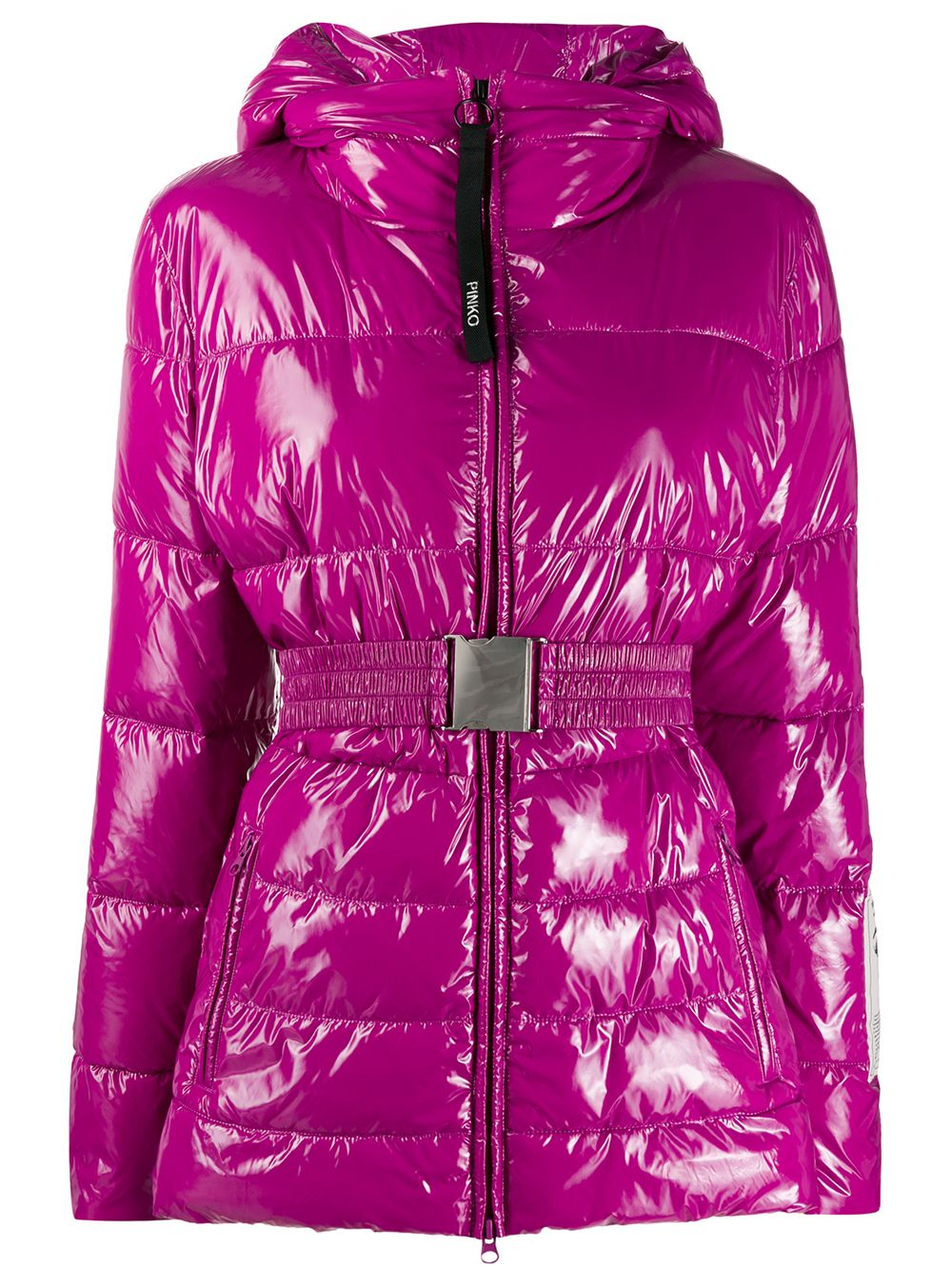 Picture of Pinko | Waiting Down Jacket