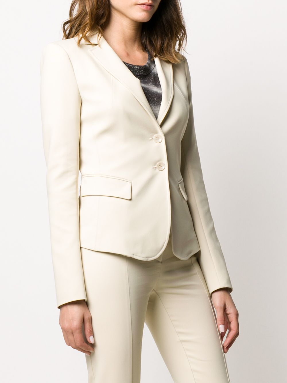 Picture of Patrizia Pepe | Giacca/Jacket