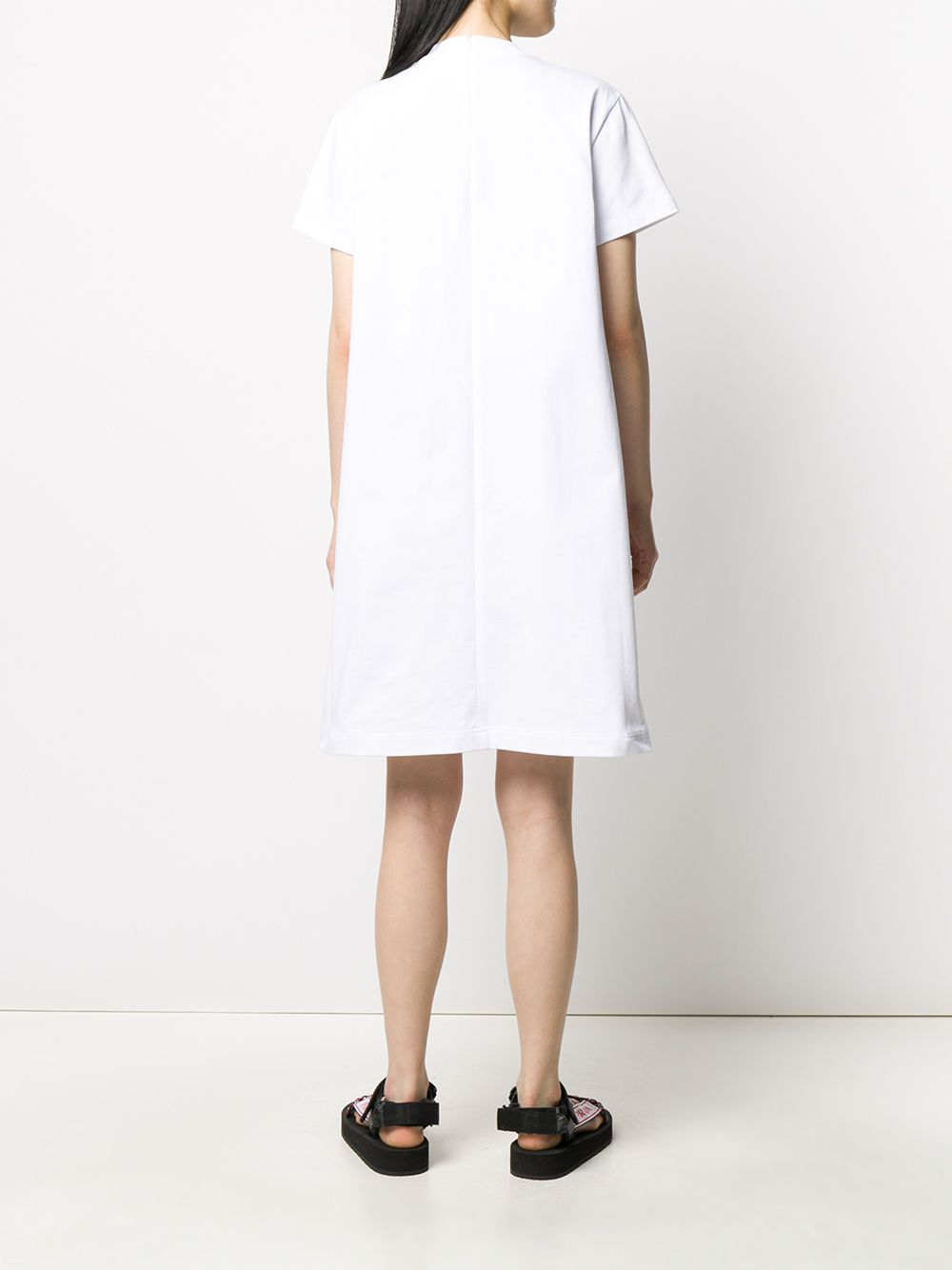 Picture of Prada | Dress Edelweiss