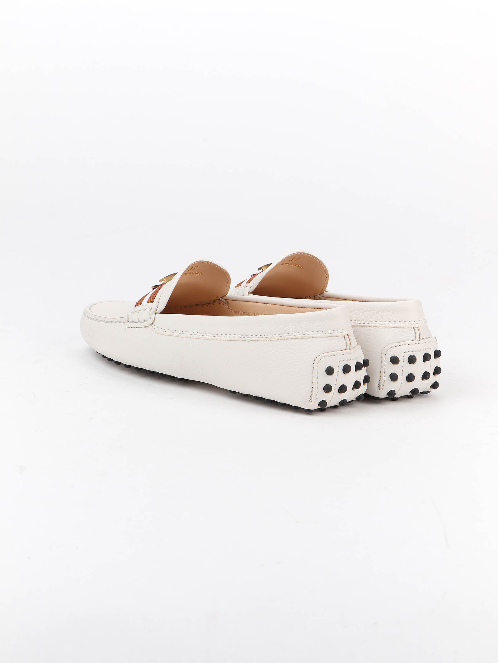 Picture of Tod`S | Gommino Loafer
