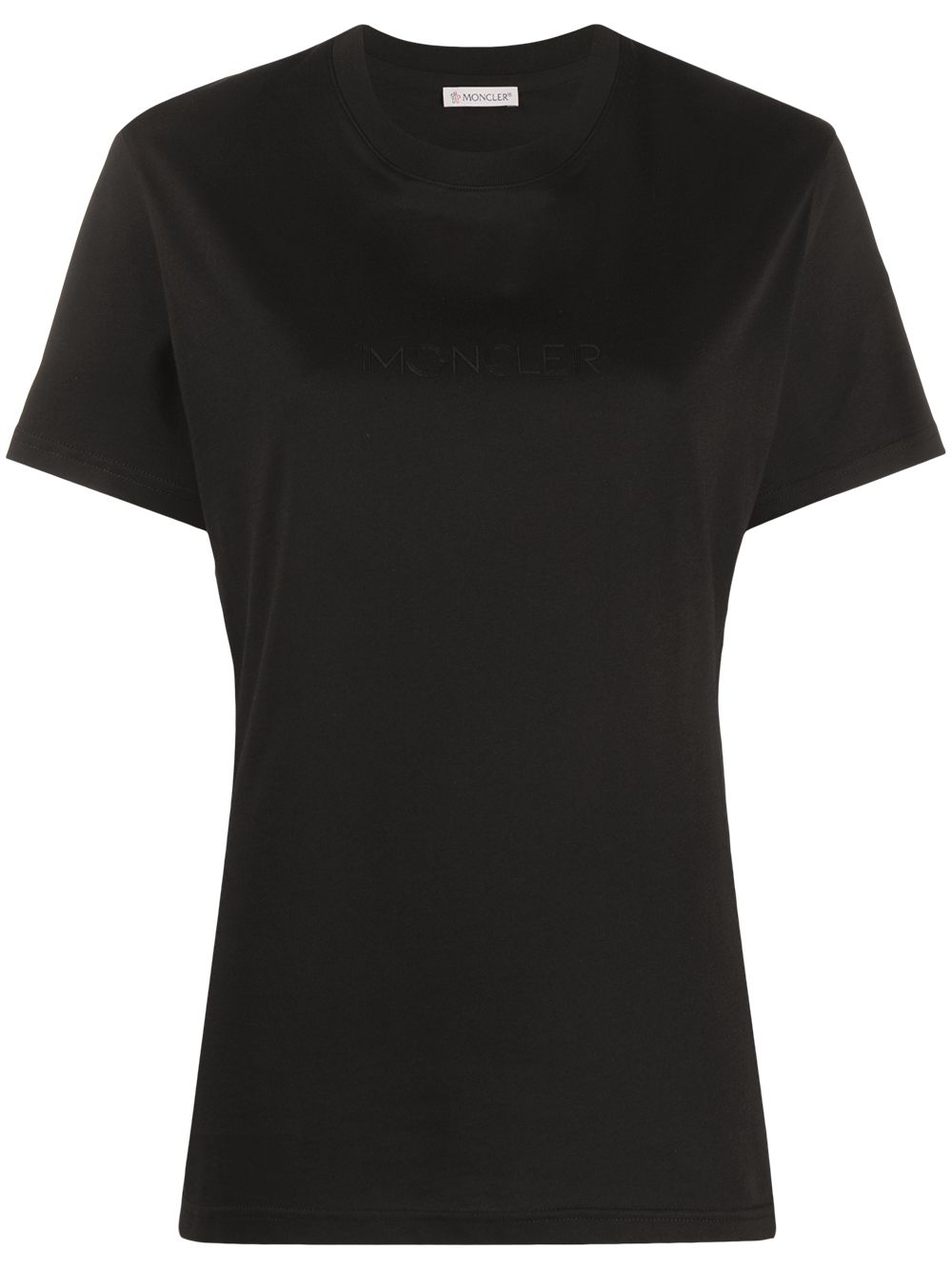 Picture of Moncler | T-Shirt