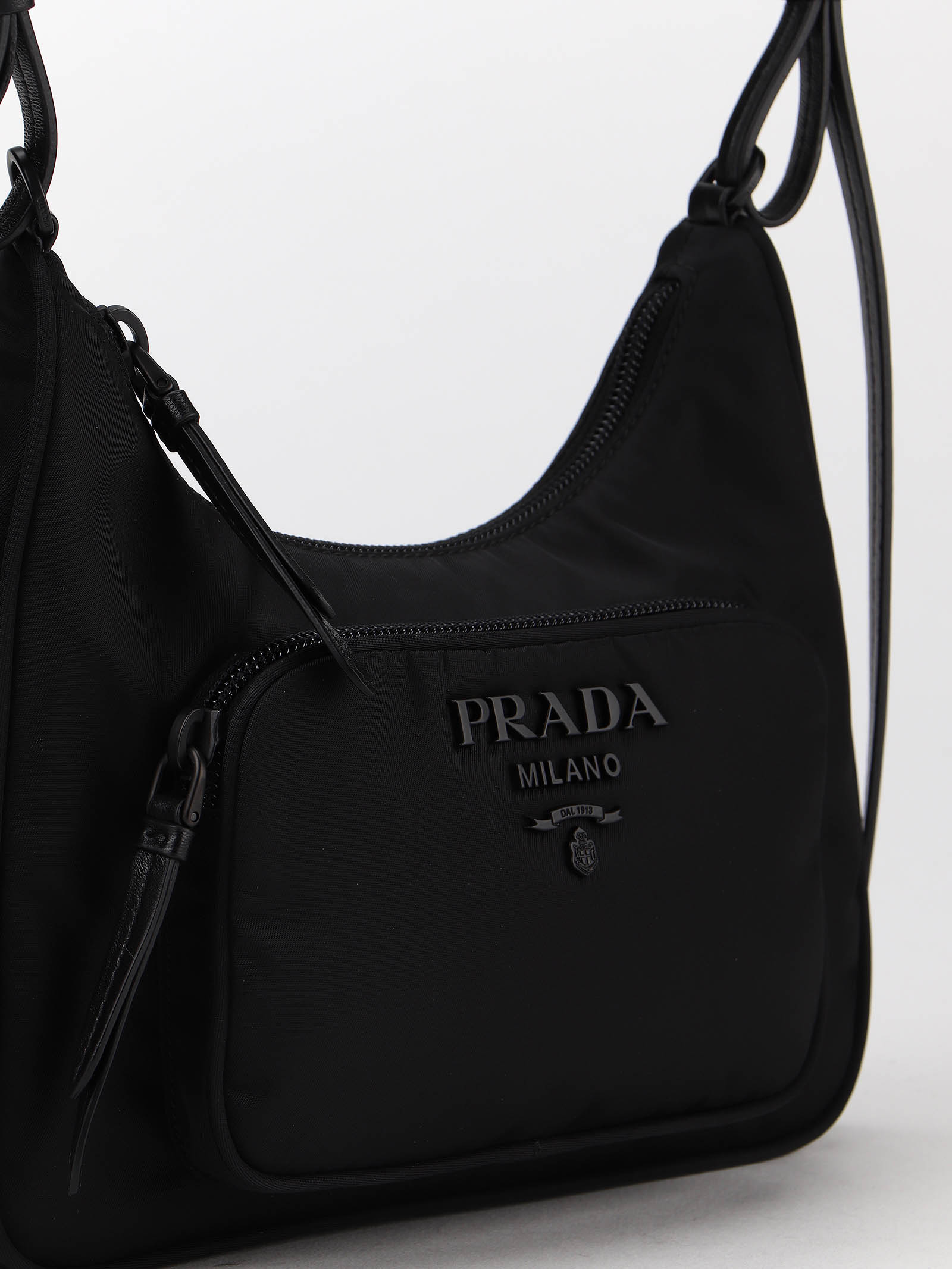 Immagine di Prada | Shoulder Bag