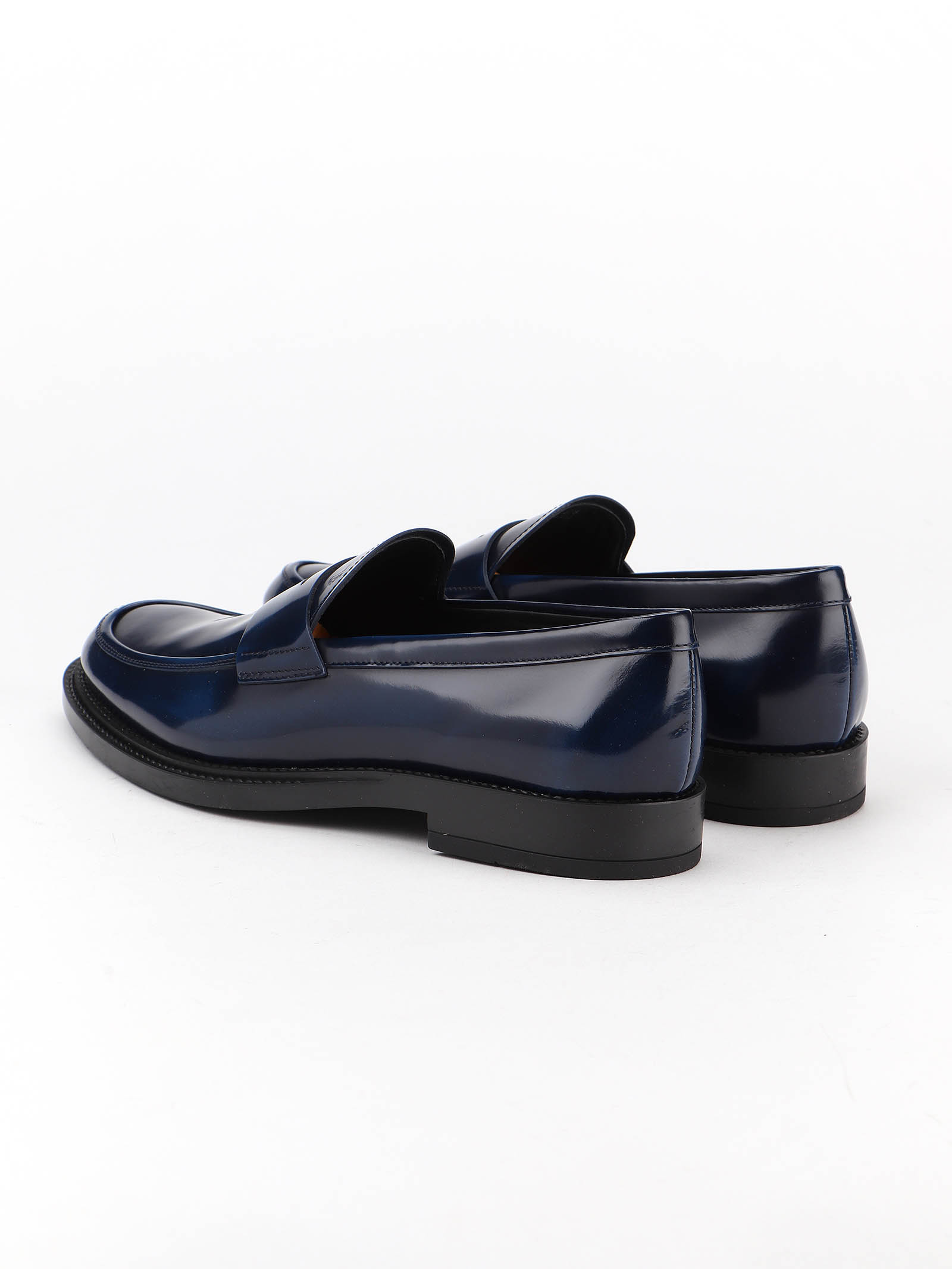 Immagine di Tod`S   Formal Loafer