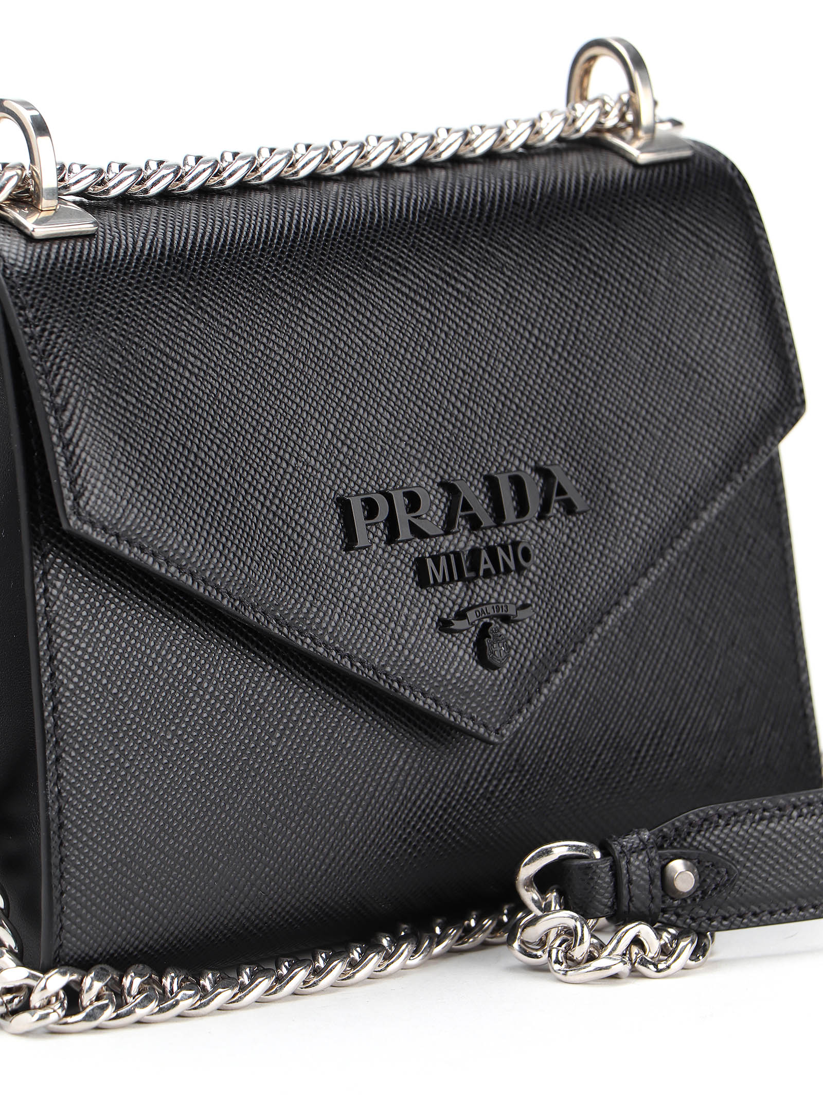 Immagine di Prada | Monochrome Bag