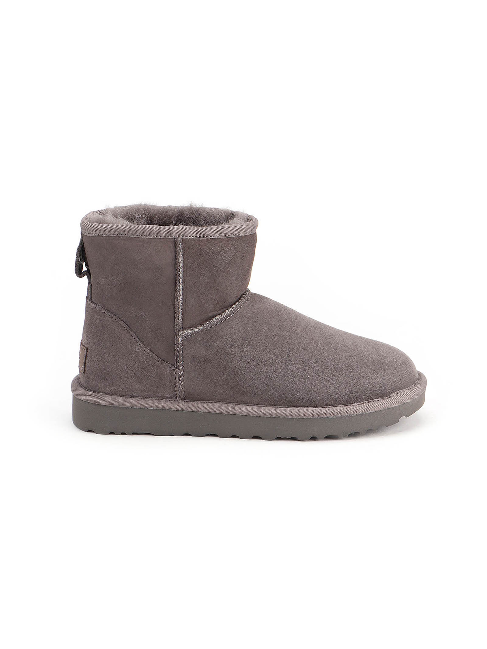 Immagine di Ugg | Mini Classic Ii Boot