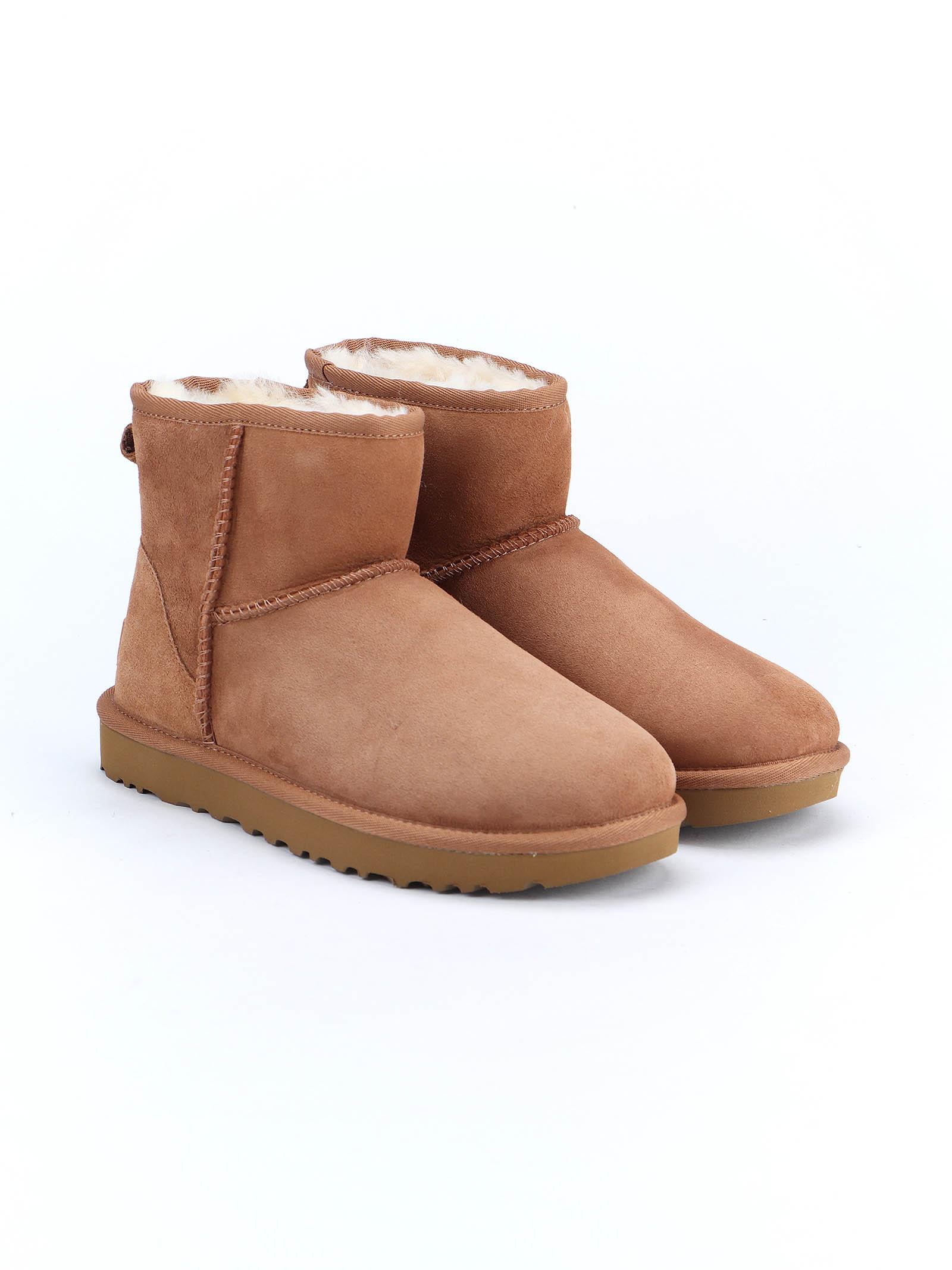 Immagine di Ugg | Mini Classic Ii Boot