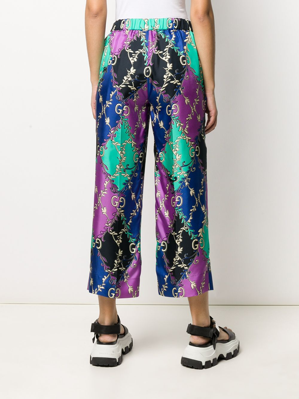 Picture of Gucci   Pajama Pants