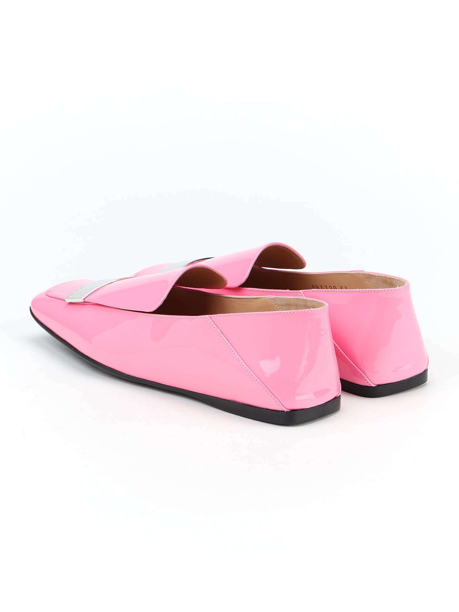 Picture of Sergio Rossi | Slippers