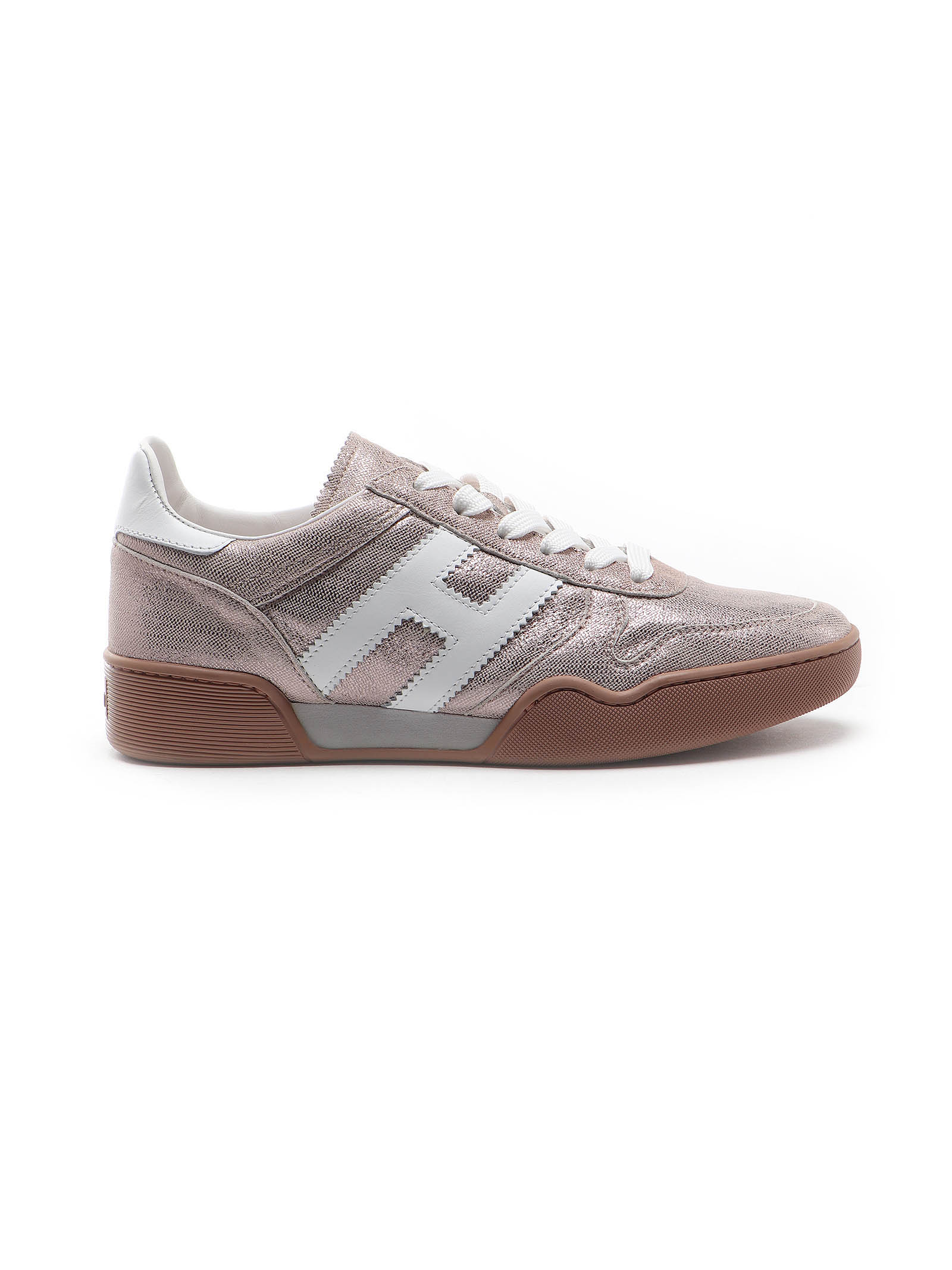 Picture of Hogan | H357 Sneaker
