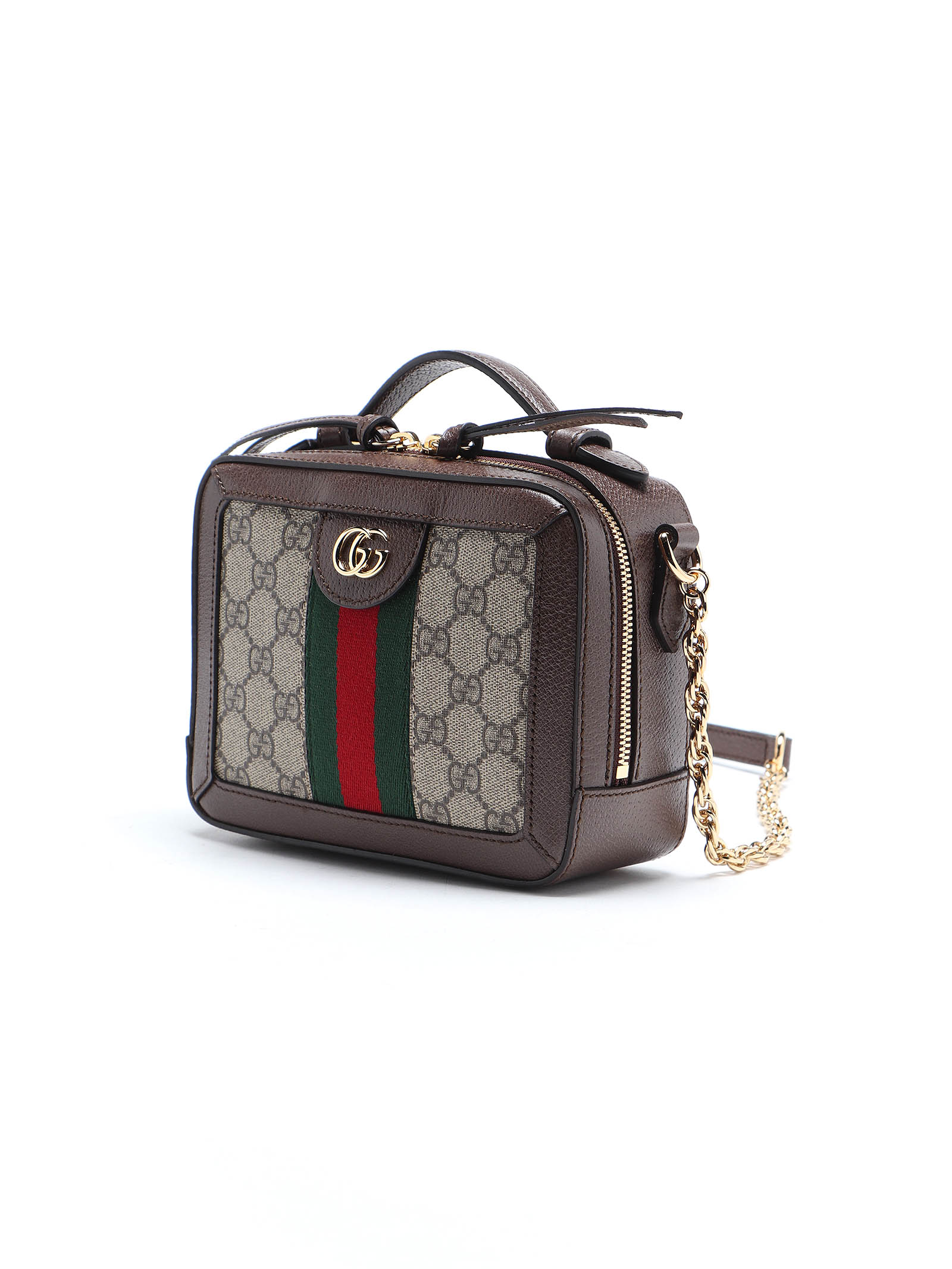 Picture of Gucci | Ophidia Bag