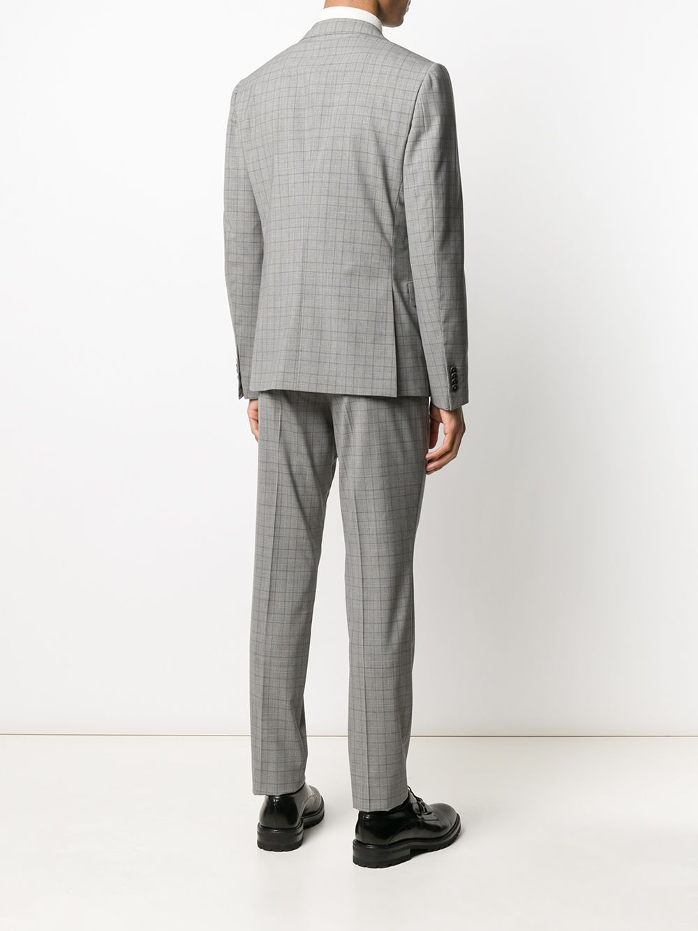 Immagine di Z Zegna | 2 Pieces Suit