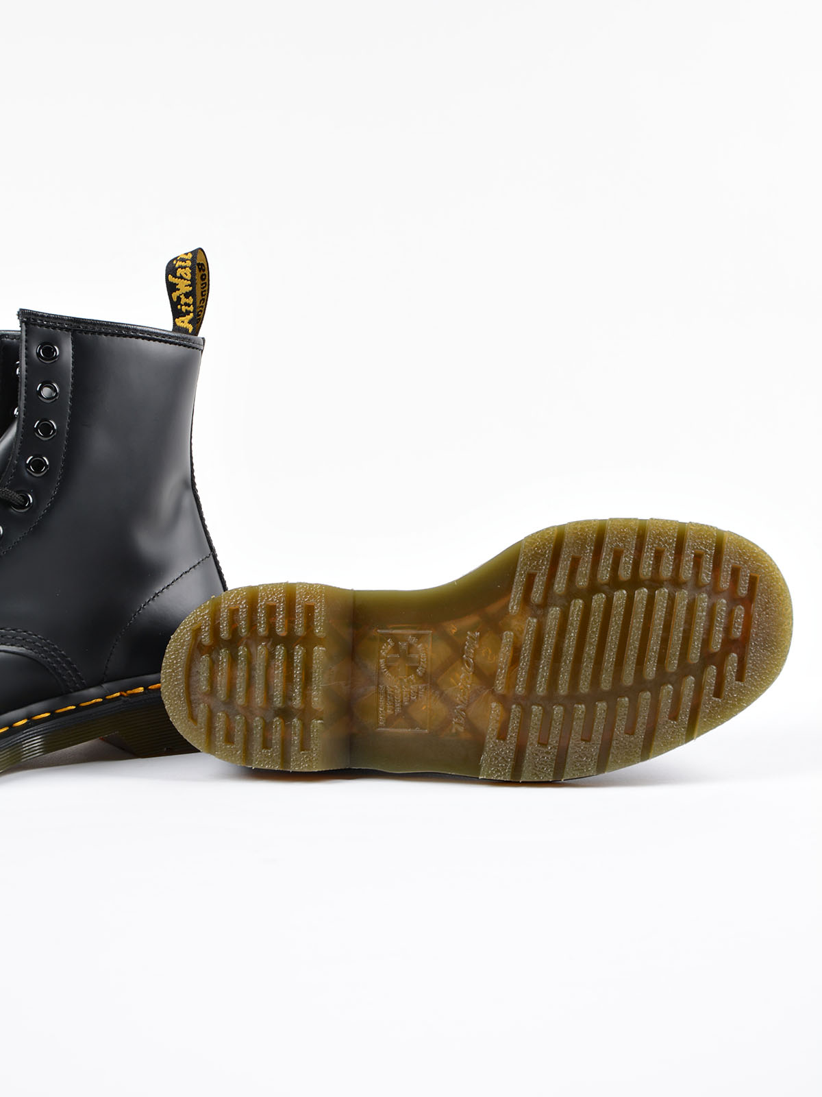 Picture of Dr. Martens | Boot Classic