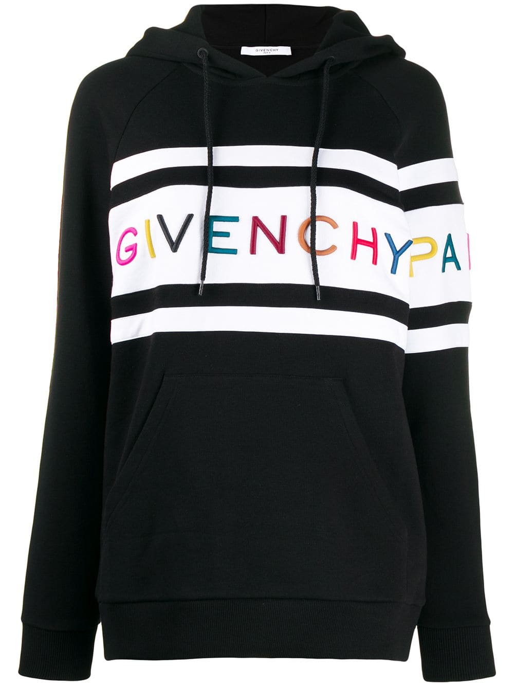 Immagine di Givenchy | Sweatshirt