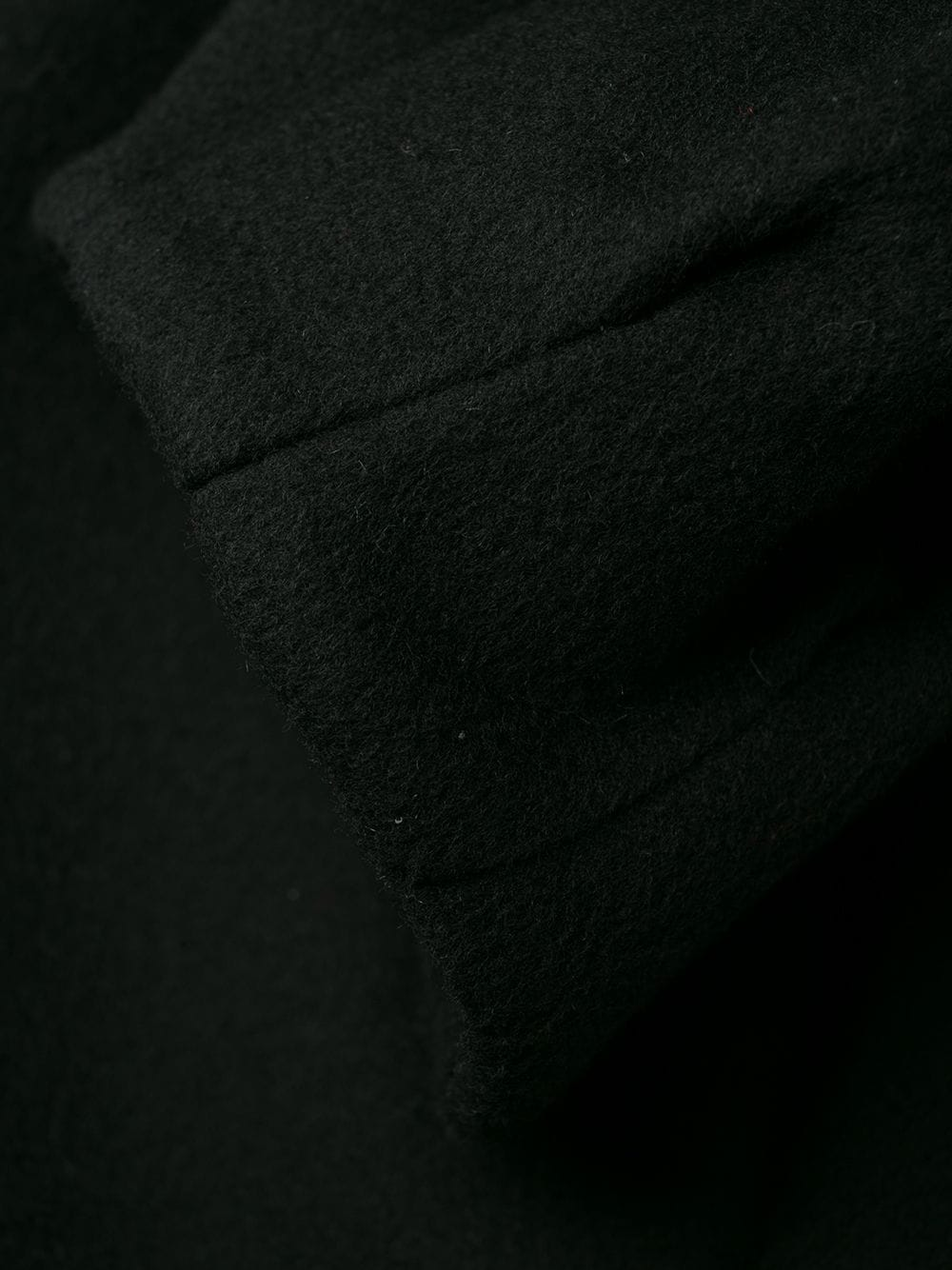 Picture of Valentino | Coat
